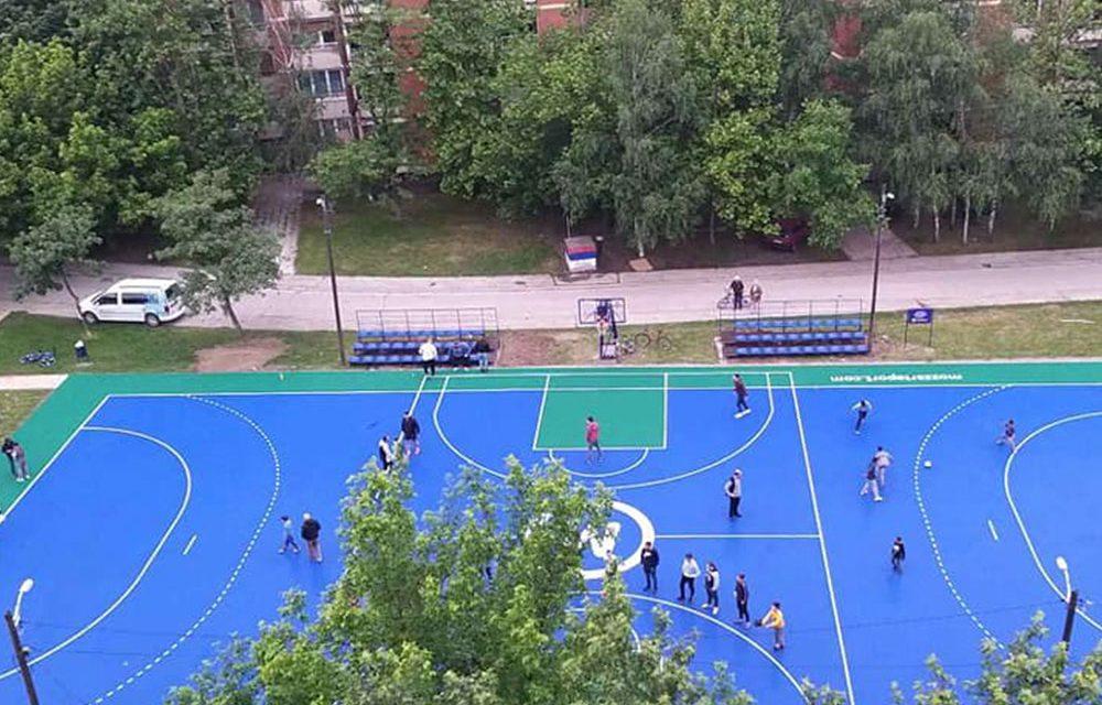https://plastikgogic.rs/wp-content/uploads/2021/02/Multifunkcionalne-podloge-na-teritorijama-Republike-Srbije-i-Bosne-i-Hercegovine-1000x640.jpg