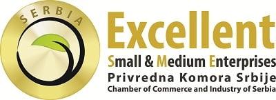Sertifikat-Excellent-SME-Srbija-naslovna