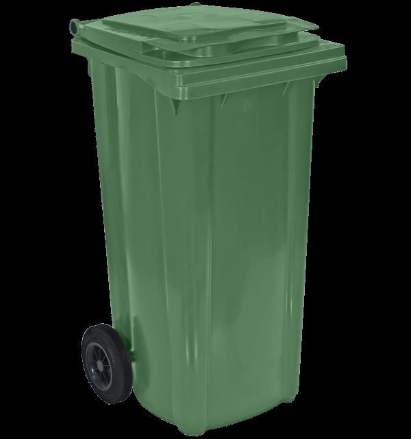 Kanta za smeće - 120l