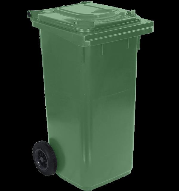 Kanta za smeće -120l