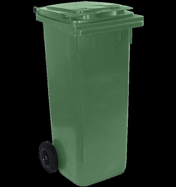 Kanta za smeće - 140l