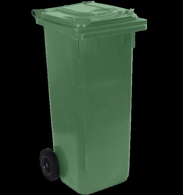 Kanta za smeće -140l