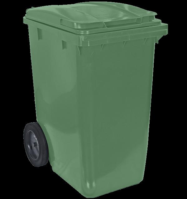 Kanta za smeće 360l Urban