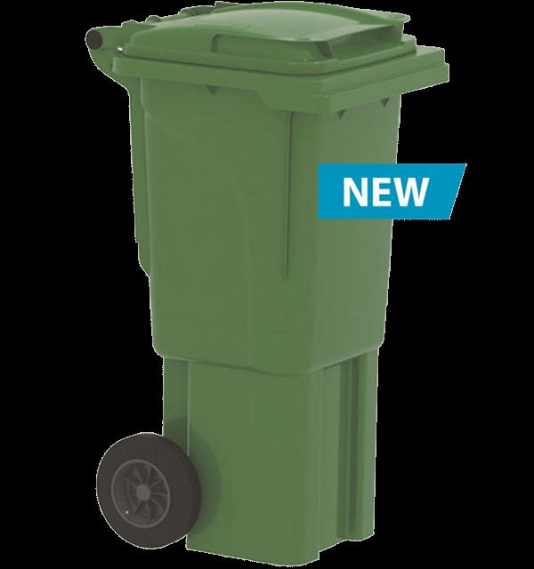 Kanta za smeće - 60l