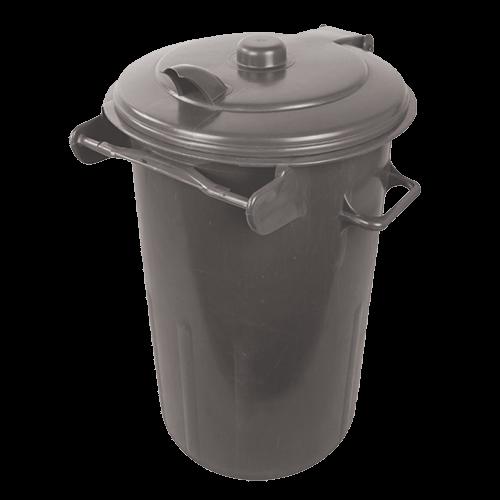 Kanta za smeće 85l