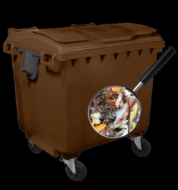https://plastikgogic.rs/wp-content/uploads/2021/03/Kontejneri-za-bio-otpad.png