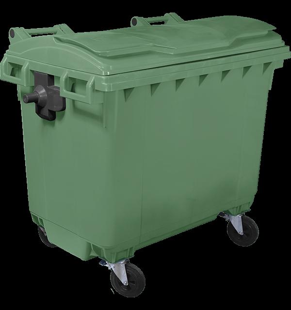 https://plastikgogic.rs/wp-content/uploads/2021/03/Plasticni-kontejner-–-760l-ravan-poklopac.png