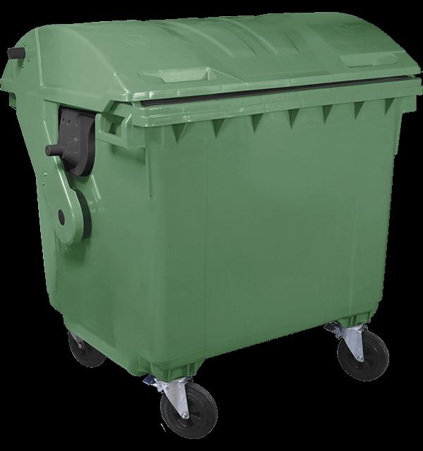 https://plastikgogic.rs/wp-content/uploads/2021/03/Plasticni-kontejner-1100l-polukruzni-poklopac-1.png