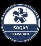 isoqar1