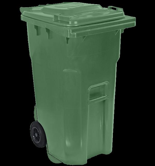 Kanta za smeće - 240l