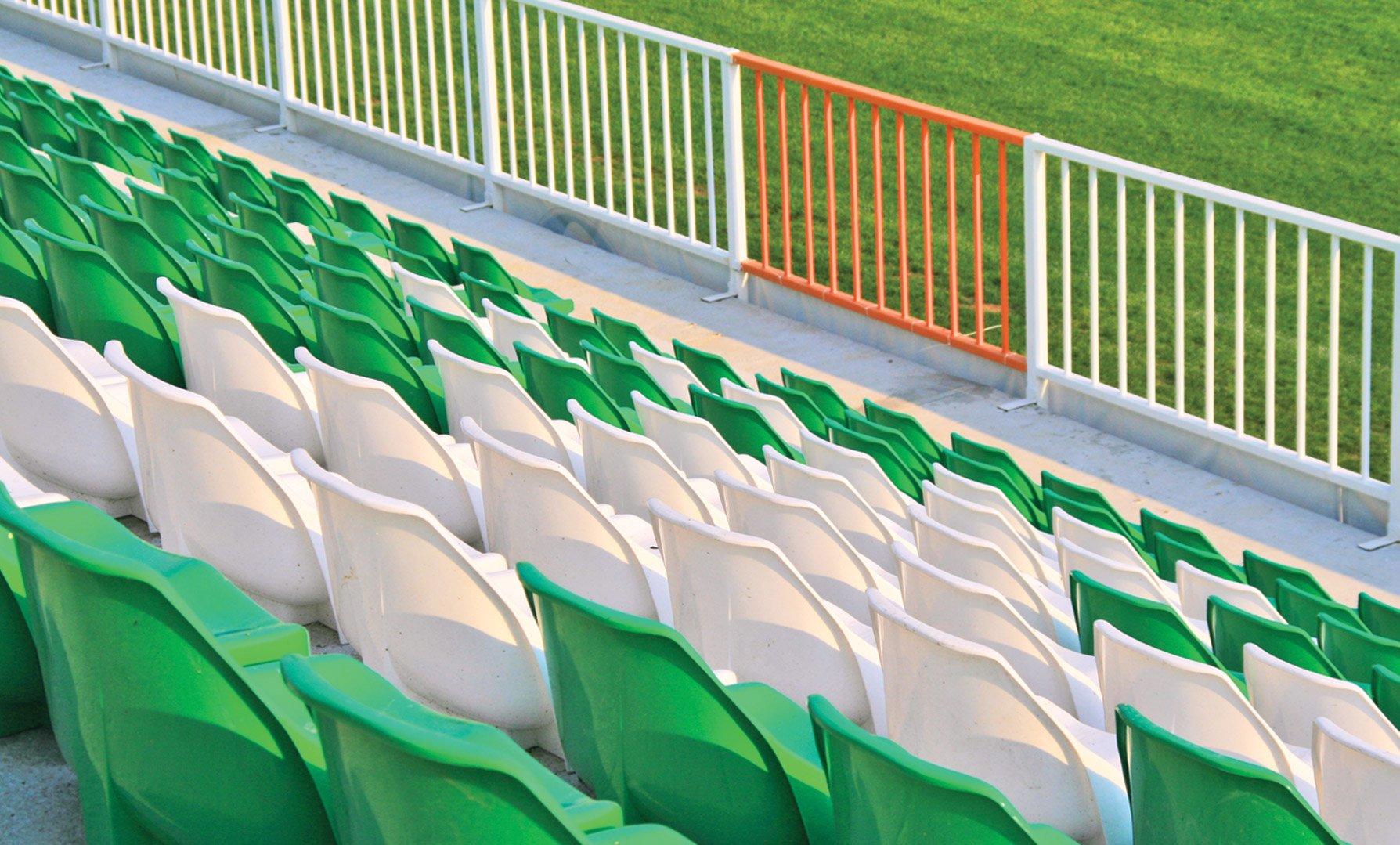 stadiumchairs06