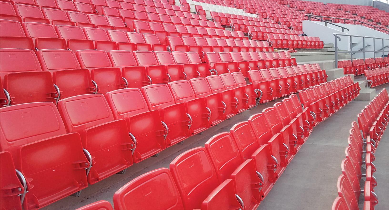 stadiumchairs08