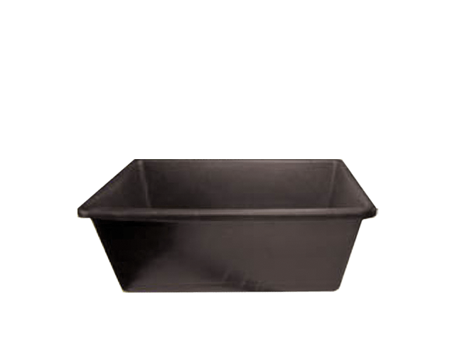 https://plastikgogic.rs/wp-content/uploads/2021/04/Bricklayers-tray.png