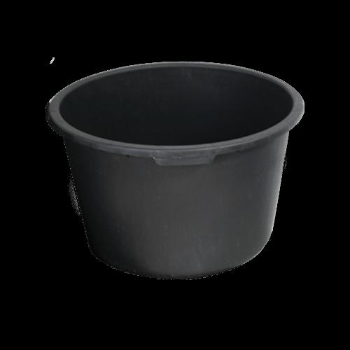 Round bowl 65l