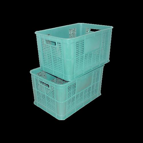 UNI Crate