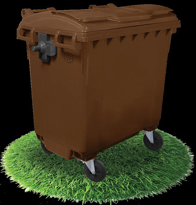 https://plastikgogic.rs/wp-content/uploads/2021/06/biocontainer.png