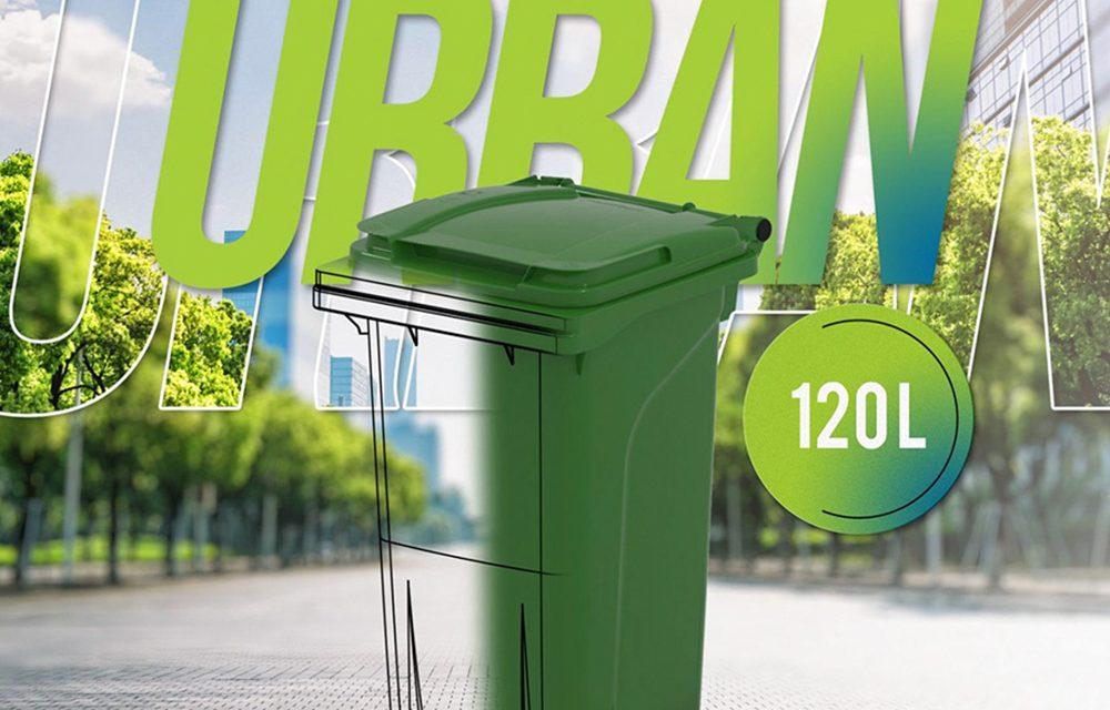 https://plastikgogic.rs/wp-content/uploads/2021/08/Kantu-120-l-Urban-nova-1000x640.jpg